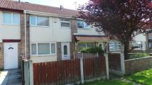 Jean Walk Town House to rent