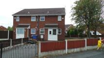 1 bedroom semi detached home in Cardigan Way, L6 5JY