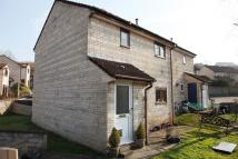 1 bedroom Apartment in Wheelers Close...