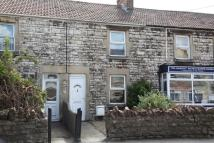 2 bedroom Cottage in Radstock Road...