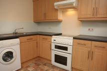 1 bed Apartment in MIDSOMER NORTON