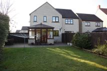 3 bedroom home to rent in Wellow Brook Meadow...