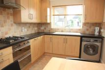 semi detached house to rent in Coleford, Nr RADSTOCK