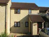 1 bed Apartment to rent in Lincott View...