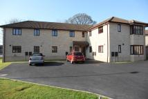 2 bed Apartment to rent in Oliver Brooks Road...