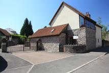 5 bedroom Detached home in The Granary, Oakhill...