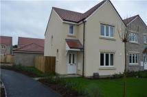 Orchid Way Detached property to rent