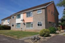2 bedroom Maisonette in May Tree Road, Westfield...