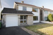 3 bedroom Detached property in Charlton Park...