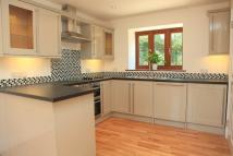 3 bed Detached house to rent in Wells Road, WOOKEY...