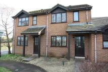 Haydon Terraced property to rent