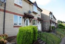 Terraced property to rent in Daneacre Road, RADSTOCK