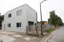 property to rent in Mill Road, RADSTOCK