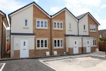 2 bedroom End of Terrace house to rent in Warbler Close...