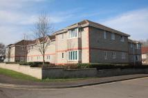 Flat to rent in GULLOCK TYNING, Somerset...