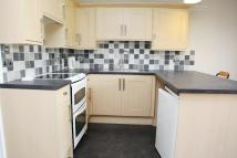 1 bed Apartment in CLANDOWN ROAD, Paulton...