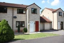 3 bed semi detached home to rent in Wheelers Road...