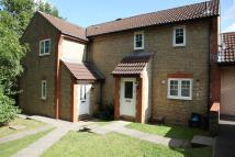 3 bed semi detached home to rent in Fern Close...