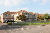 Somer Court Flat to rent