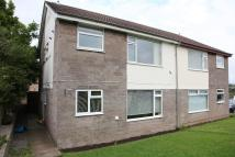 Apartment to rent in Pine Walk, WESTFIELD...