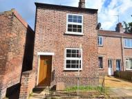 2 bedroom Detached home for sale in KING'S LYNN