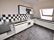 2 bedroom Flat to rent in KING'S LYNN