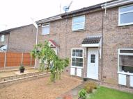 2 bedroom Terraced property to rent in SOUTH WOOTTON