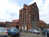 Flat to rent in KING'S LYNN