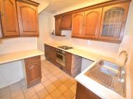 3 bedroom Detached house to rent in NORTH WOOTTON