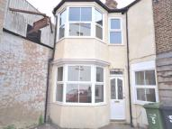 2 bed End of Terrace property in KING'S LYNN