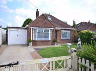 2 bed Chalet in Clenchwarton
