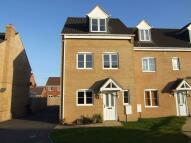 semi detached property to rent in West Lynn, KING'S LYNN