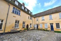 2 bed Detached property for sale in Nelson Street...