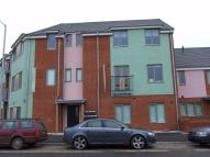 2 bed Flat in SOUTH LYNN