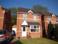 3 bedroom Detached house in TEMPLEMEAD