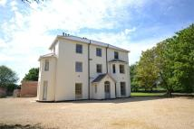 7 bedroom Detached house for sale in Great Massingham...