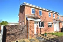 semi detached property for sale in KING'S LYNN