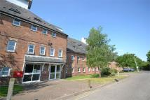 1 bed Ground Flat in KING'S LYNN