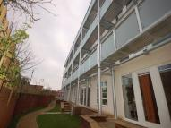 Apartment to rent in KINGS LYNN
