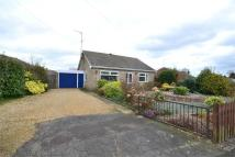 Detached Bungalow for sale in WISBECH