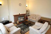 property in PARKFIELD GROVE, BEESTON...