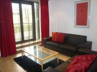 2 bed Apartment in VICTORIA HOUSE...