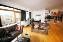 2 bed Apartment in MAGELLAN HOUSE...
