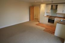 2 bed Apartment in CITY VIEW...