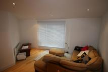 1 bed Apartment to rent in CLARENCE HOUSE...