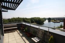 2 bed Penthouse to rent in ATKINSON QUAY, H2010...