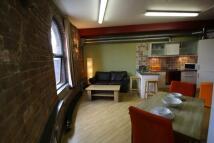 1 bedroom Apartment in DEWHIRST BUILDING...