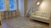1 bedroom Flat in HAREWOOD STREET, LEEDS...