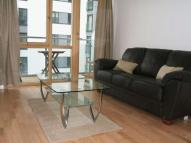 CROZIER HOUSE Flat to rent