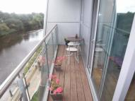 2 bed Flat in WHITEHALL QUAYS, LEEDS...